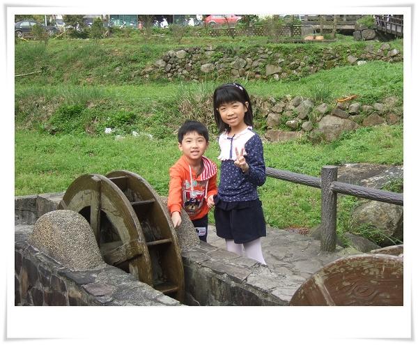 2012竹子湖海芋季3