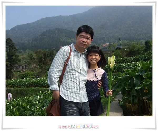 2012竹子湖海芋季18
