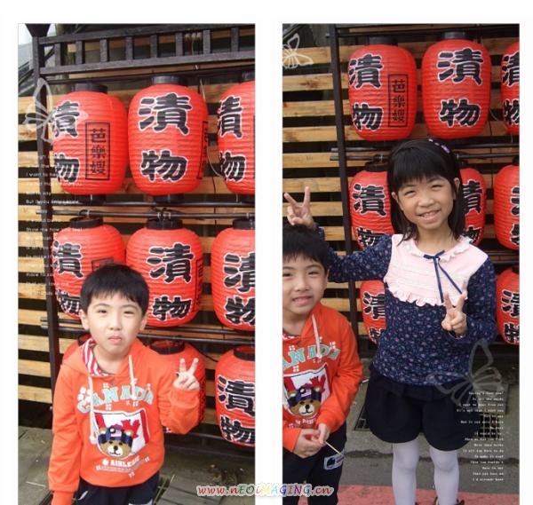 2012竹子湖海芋季21