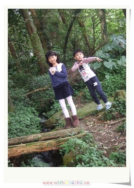 山園野菜餐廳[陽明山竹子湖]9