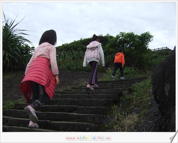 北關海潮公園[宜蘭頭城]5