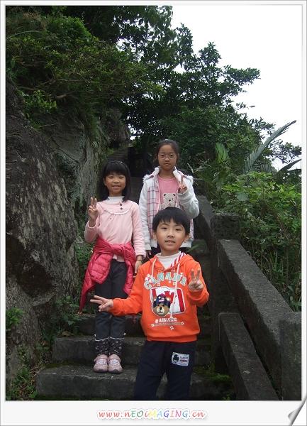 北關海潮公園[宜蘭頭城]7
