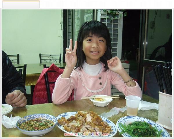 南國風味,泰緬小吃[南洋觀光美食街]9