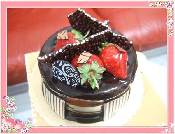 2012媽咪農曆生日快樂2