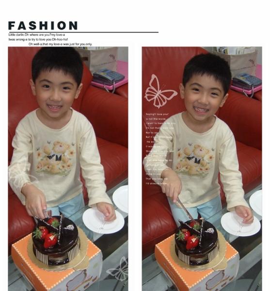 2012媽咪農曆生日快樂3