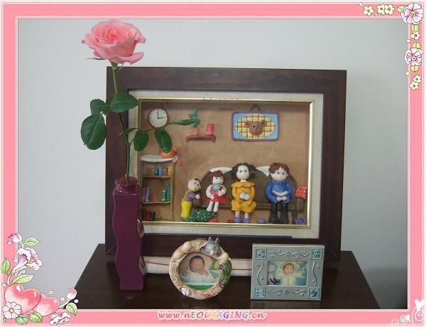 2012媽咪農曆生日快樂4