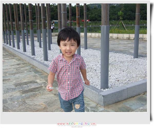 台北市立動物園12