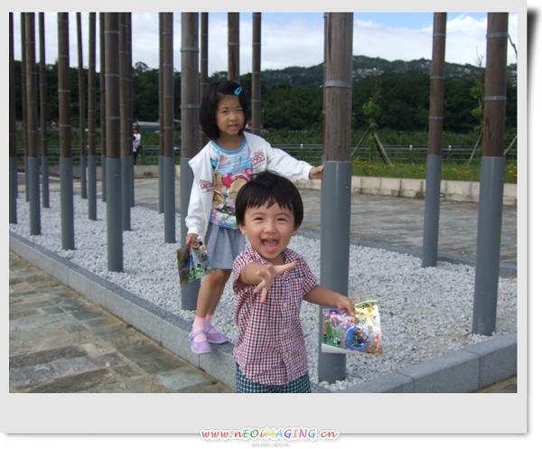 台北市立動物園11