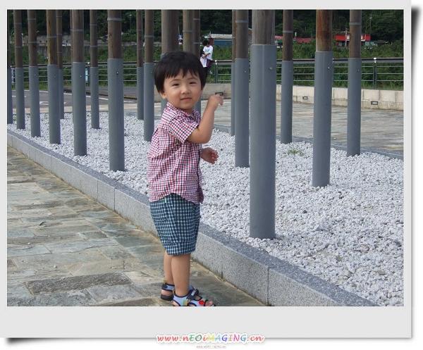 台北市立動物園13