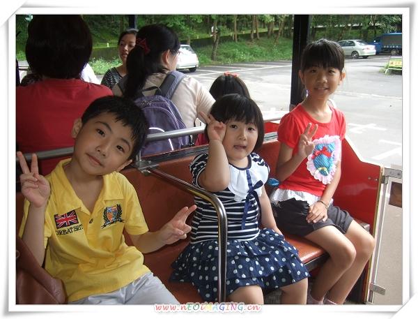 台北市立動物園II4