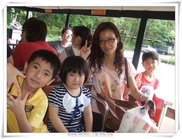 台北市立動物園II5