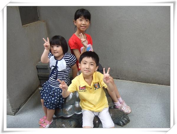 台北市立動物園II9