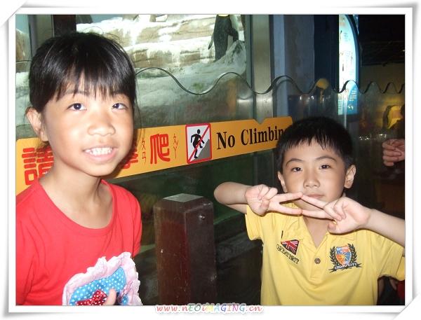 台北市立動物園II11