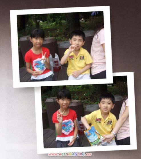 台北市立動物園II13