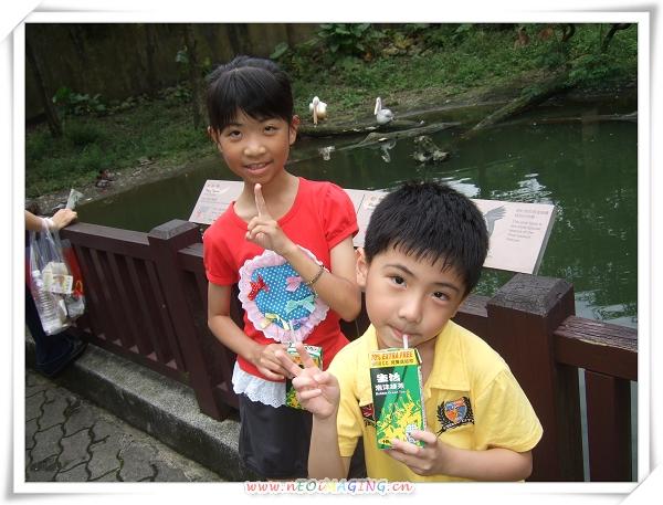 台北市立動物園II14