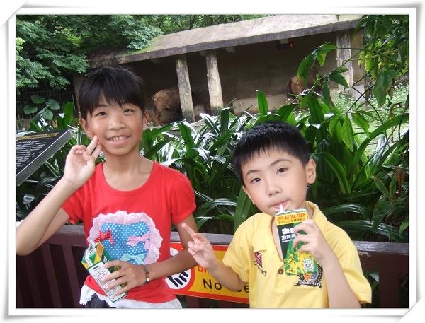 台北市立動物園II16