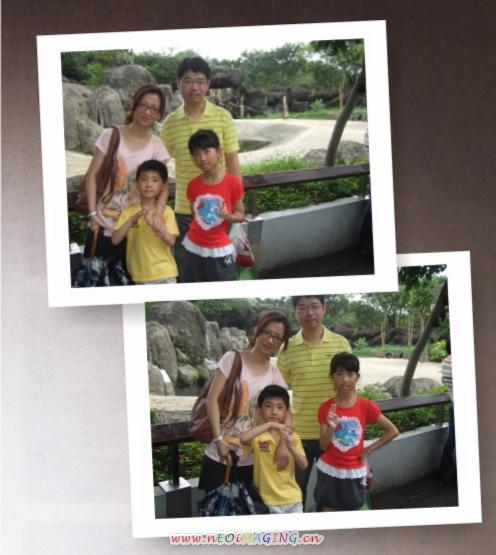 台北市立動物園II20