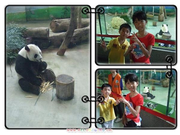 台北市立動物園II25