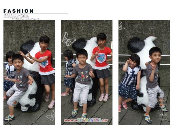 台北市立動物園II36