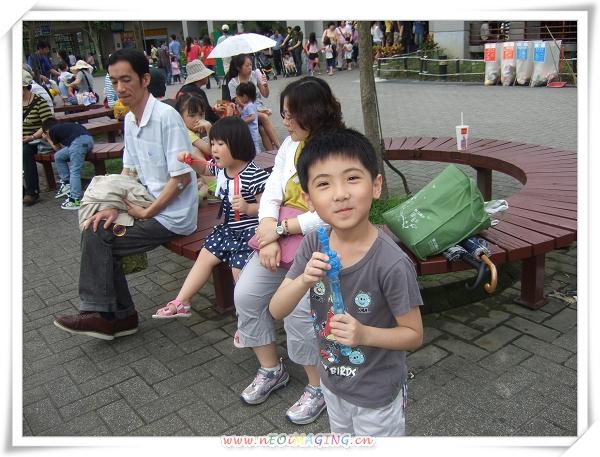 台北市立動物園II37