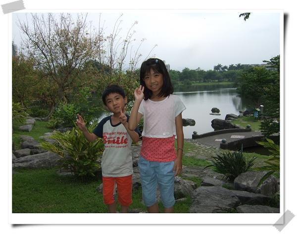 羅東運動公園1