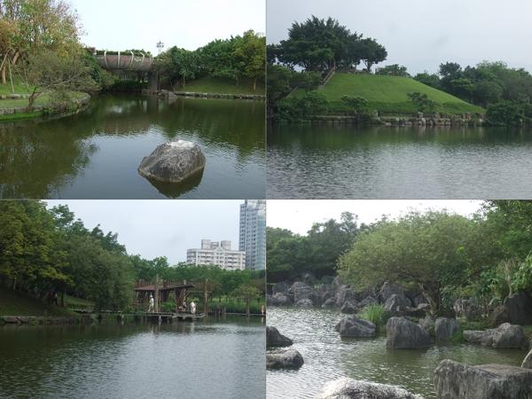 羅東運動公園3