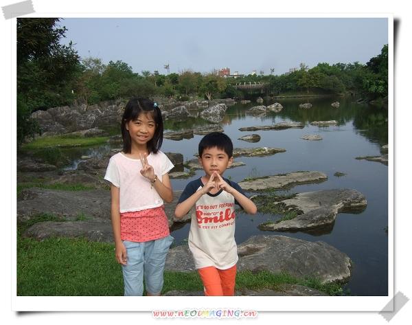 羅東運動公園7