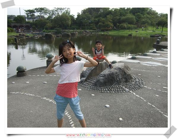 羅東運動公園8