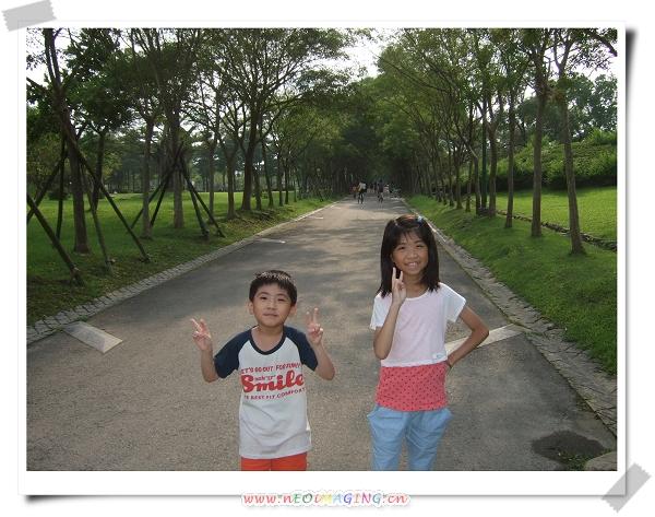 羅東運動公園10