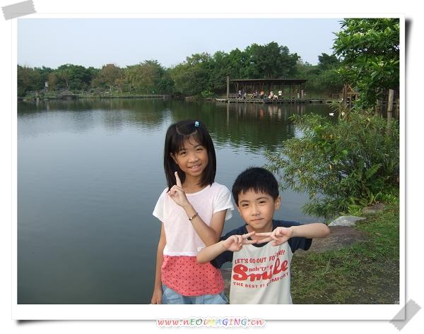 羅東運動公園13