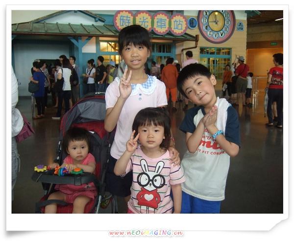 國立台灣歷史博物館3