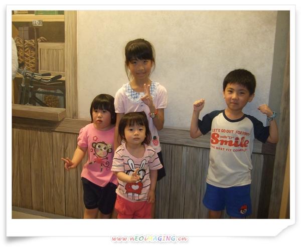 國立台灣歷史博物館7