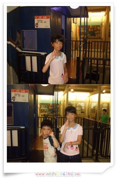 國立台灣歷史博物館8