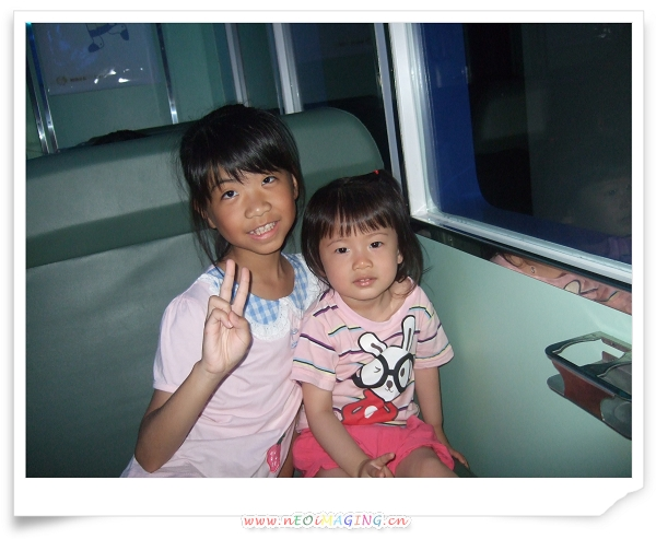 國立台灣歷史博物館9