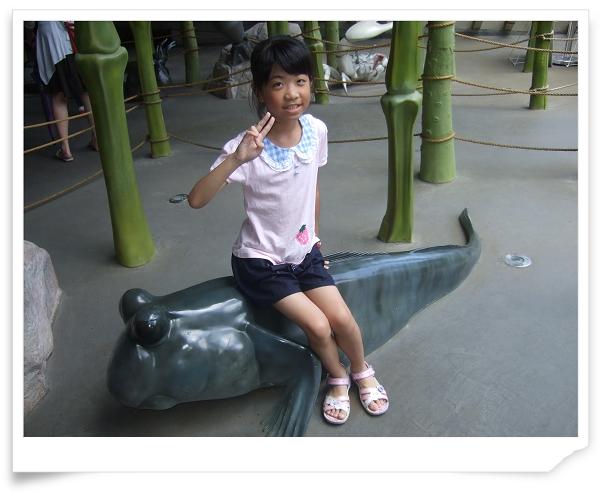 國立台灣歷史博物館11