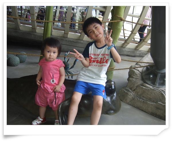國立台灣歷史博物館12