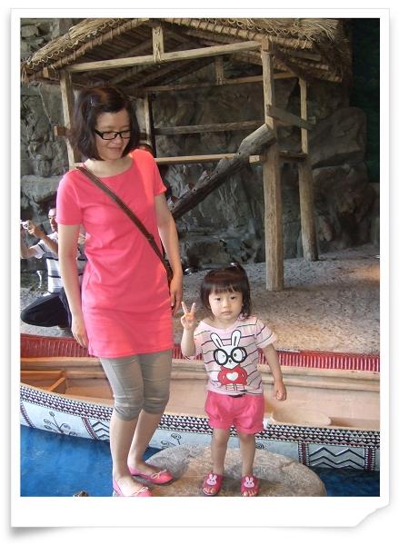 國立台灣歷史博物館13