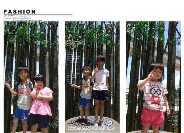 國立台灣歷史博物館15