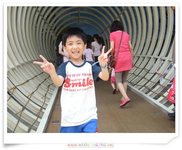 國立台灣歷史博物館17