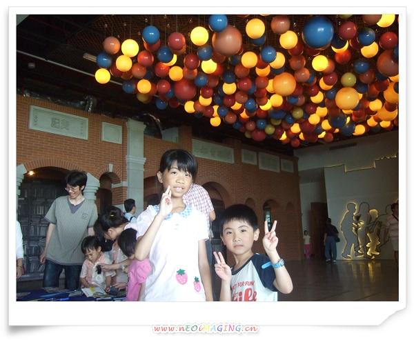 國立台灣歷史博物館18