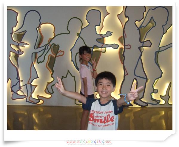 國立台灣歷史博物館20
