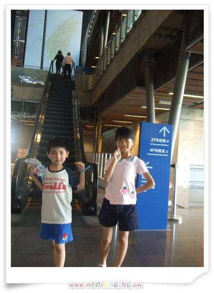 國立台灣歷史博物館23