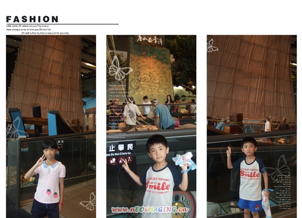 國立台灣歷史博物館24
