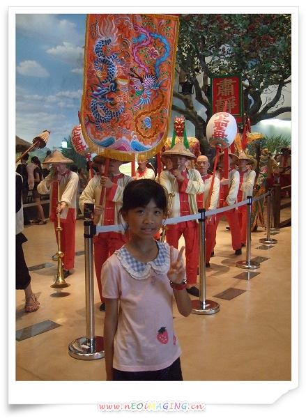 國立台灣歷史博物館25
