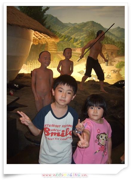 國立台灣歷史博物館28