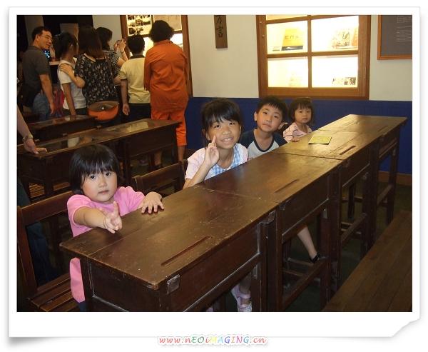 國立台灣歷史博物館31