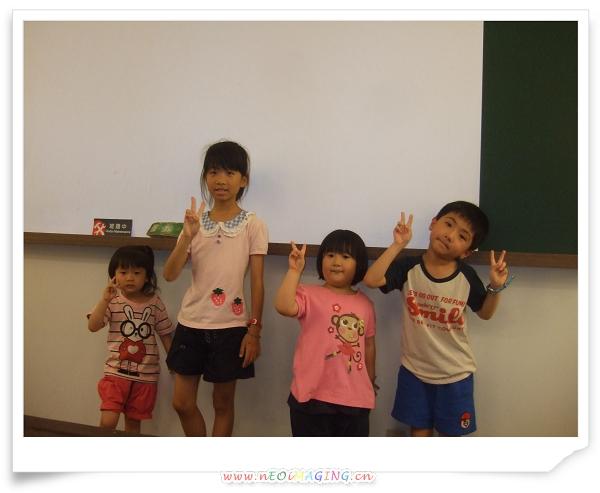 國立台灣歷史博物館32
