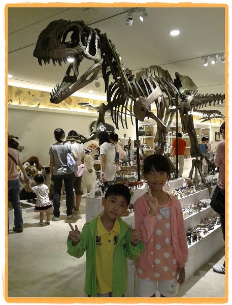 新竹遠東巨城購物中心Big City2