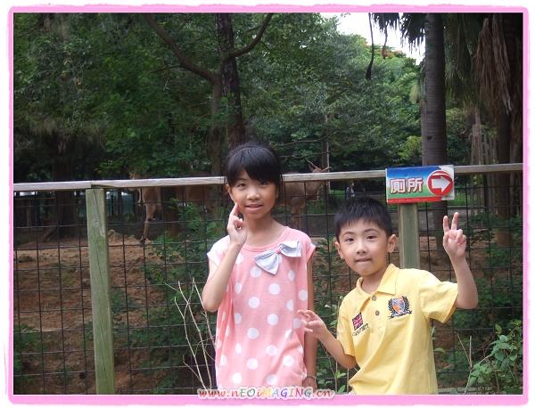 新竹市立動物園II1