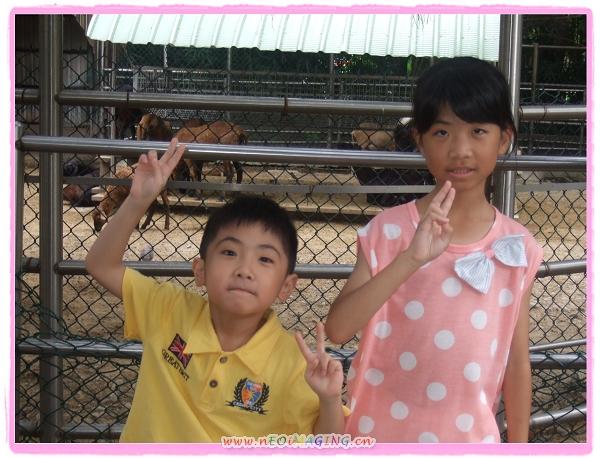 新竹市立動物園II2